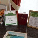 Trip Advisor award winners