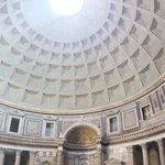 Coupole du Panthéon