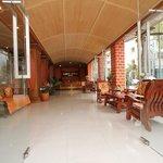 Larn Park Resortel