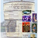 2014 list of Events