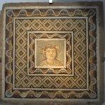 National Roman Museum - Palazzo Massimo alle Terme