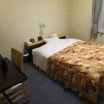 Hotel Kotoni Sapporo