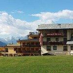 Foto van Hotel Della Nouva