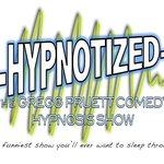 Foto de Hypnotized! The Gregg Pruett Comedy Hypnosis Show