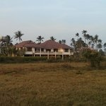 Sananwan Beach B&B