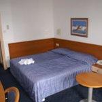 chambre 172