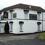 The Anthony's Hotel Kidwelly