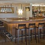 Hotelbar/Restaurant