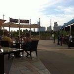 Dressler's-Downtown Charlotte
