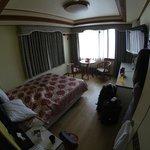 Room angle 2