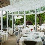 Le Relais de Farrou Restaurant Gastronomique - Hôtel de Charme
