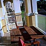 7206 balconey