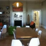 Dining Room - Port Elliot Beach House