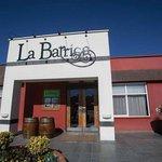 Foto de La Barrica