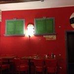 Pizzeria Pulcinella da Ciro