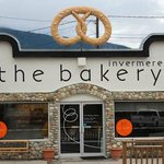 welcome to the invermere bakery