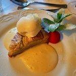 Foto de Ty-Llwyd Bed & Breakfast