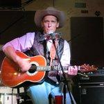Nashville& Branson's own Tim Hadler