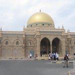 Le musée de la Civilisation islamique