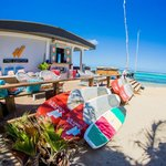 JT Pro Center Kiteboarding School