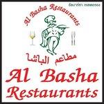 Albash Logo