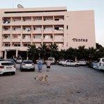 Hotel Tuntas