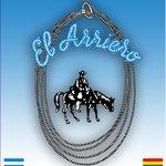 Photo of El Arriero