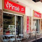ภาพถ่ายของ Pinsè Pomezia