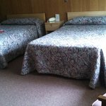 Room (#3)