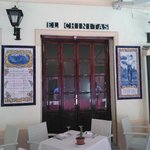Visita a pie City Sightseeing Málaga