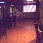 Foto de Pickled Herring Pub