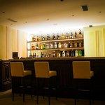Bar/Bar