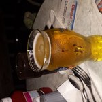 Drinks :)