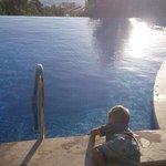Yeni havuzz