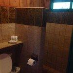 Très belle salle de bain! #18