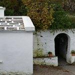 St. Brigid's Well