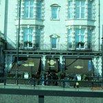 Hardrock Cafe London