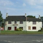 The Gap Inn - A52