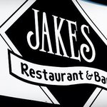 Welcome to Jake's