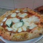 I Masanielli - Pizzeria da Sasà Martucci