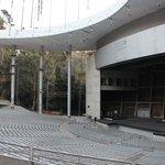 Teatro Quinta Vergara