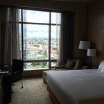 Room #3008