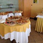 Photo of Club Hotel  Malaspina