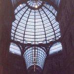 Galeria Umberto