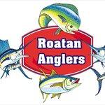 Roatan Fishing Guide