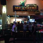 Mextreme Madness