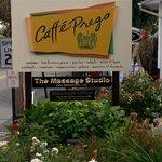 Cafe Prego
