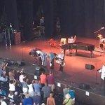 JazzFest 2014-Jon Batiste