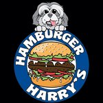 Hamburger Harry's Bar and Grill