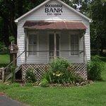 Rockbridge Bank